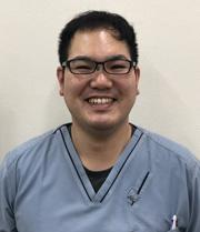 Dr.今野